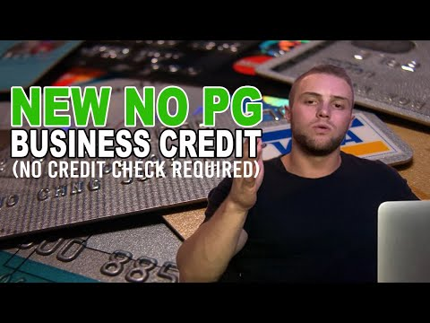 Best Credit Cards For No Credit History from YouTube · Duration:  9 minutes 23 seconds