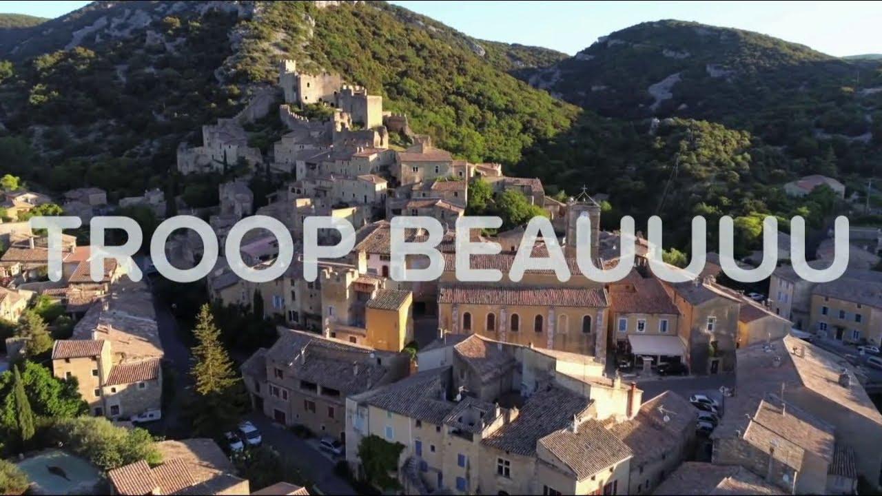 """Musique de la pub Hotels.com """"Troop beauuuu"""" """"l'endroit où réserver des endroits""""  2021"""