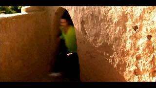 Mohamed Lamine Taali nouvelle album 2009