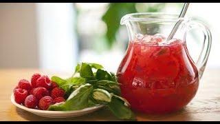 видео Земляничный мёд