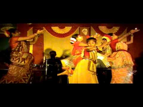 Mangal Deep Jele Female Mp3 Song Download