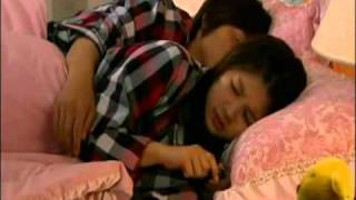 Video PLAYFUL KISS download MP3, 3GP, MP4, WEBM, AVI, FLV Desember 2017