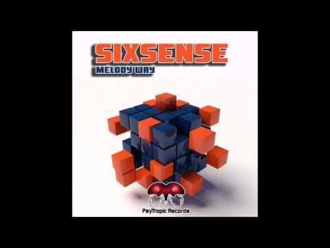 sixsense melody way