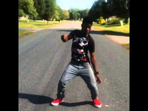K Camp - Slum Anthem | NEW DANCE* #whip