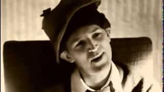 Nikita Mikhalkov - Cinq soirées (Chanson)