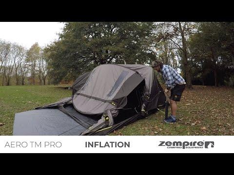 zempire-aero-tm-pro---inflation-video