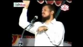 Repeat youtube video JINN SIHR SALAFI PANDITHANMARUDE VEEKSHANATHIL (FULL CD) M M Akbar Husain Salafi Balussery Kayakkodi