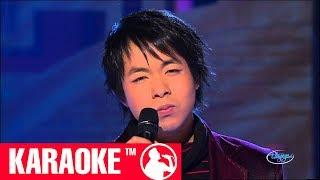Ai Nhớ Chăng Ai karaoke