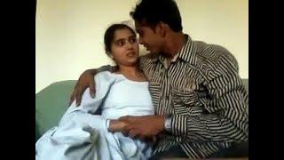 Bangla sex scandal