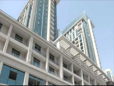 Boulevard Central 1 Dubai Resale Sale