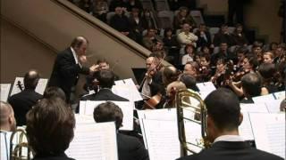 Rimsky-Korsakov Russian Easter Festival Overture, Op. 36 Gergiev