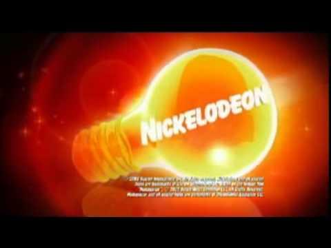DreamWorks Animation SKG / Nickelodeon / 20th Century Fox Television