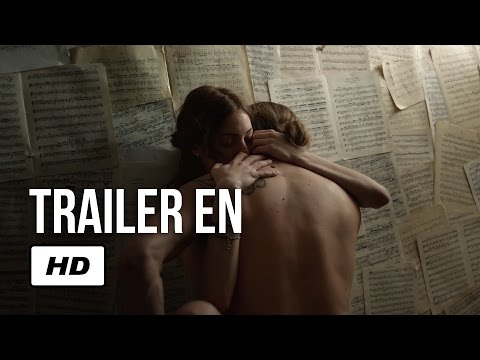 Love is a Story - Official Trailer (2015) - Dragos Bucur, Raluca Aprodu