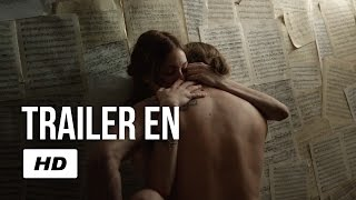 Video Love is a Story - Official Trailer (2015) - Dragos Bucur, Raluca Aprodu download MP3, 3GP, MP4, WEBM, AVI, FLV November 2018