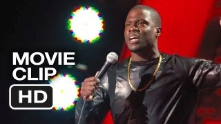 Kevin Hart: Let Me Explain Movie CLIP - Pigeons (2013) - Documentary HD