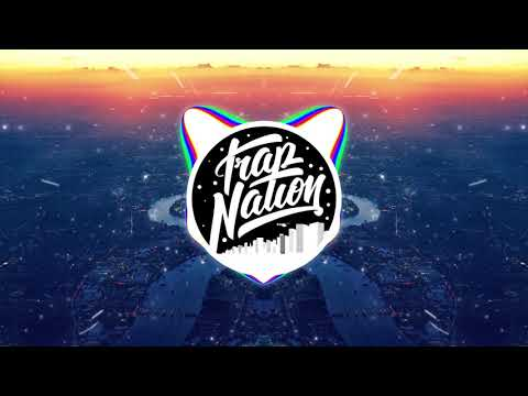 Ed Sheeran feat. Stormzy - Take Me Back To London (Alson Remix) indir
