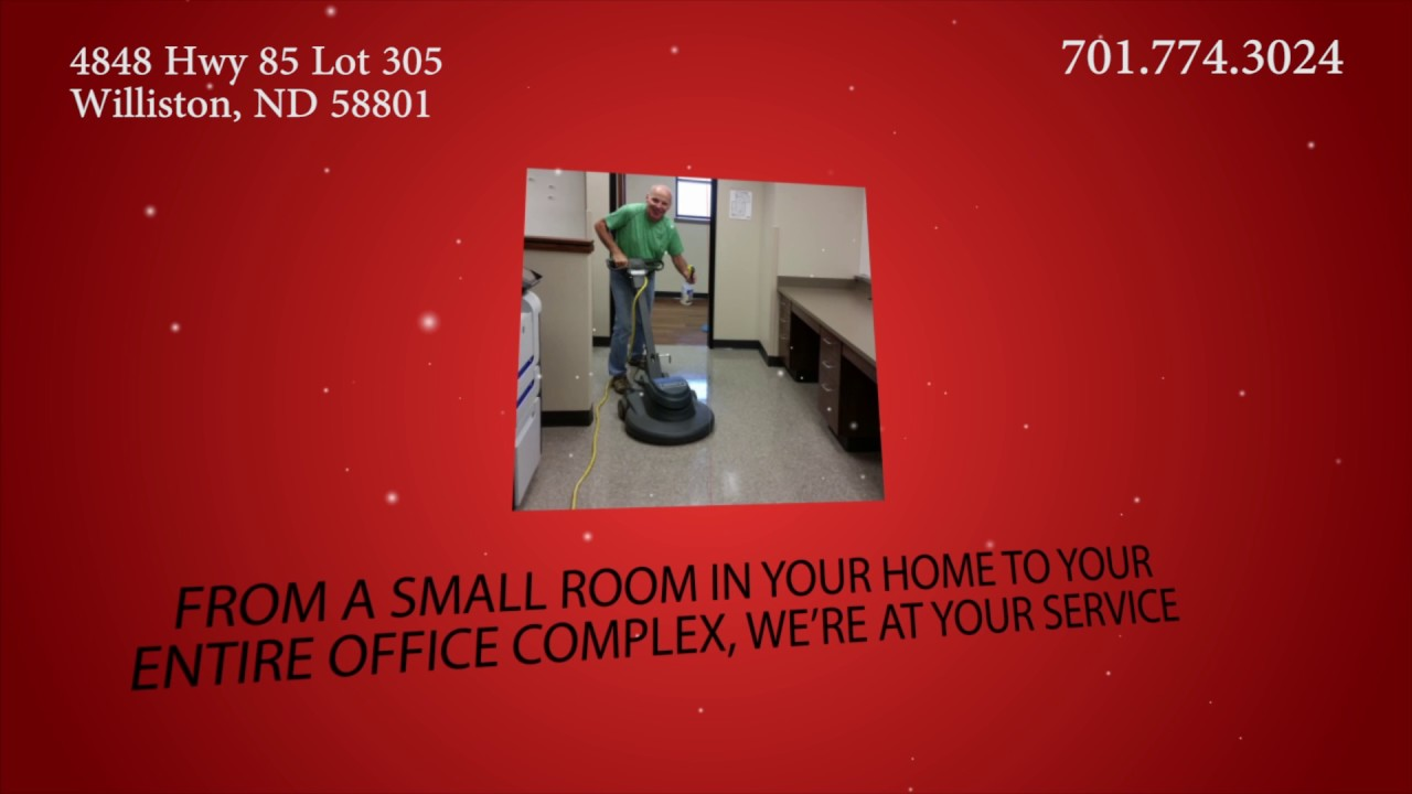 Carpet Cleaning, Williston, ND | Pro Care Carpet & Upholstery