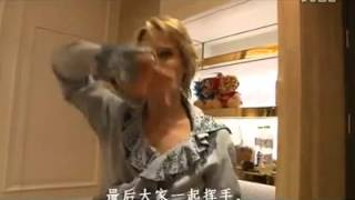 Video Happy New Year massege from RJ in Shanghai download MP3, 3GP, MP4, WEBM, AVI, FLV Agustus 2018