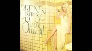 Selfish (Femme Fatale Instrumental)