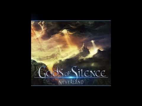 Gods Of Silence - Neverland {Full Album}