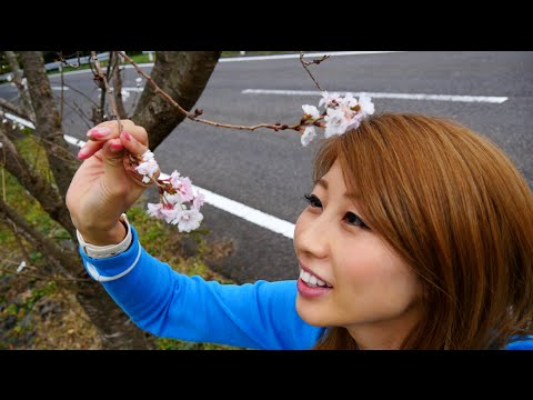 Visiting relatives in Nagasaki (subtitled) | Chikalog