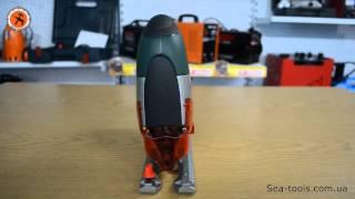 Электрический лобзик DWT STS-750 VP(, 2014-02-04T12:31:58.000Z)