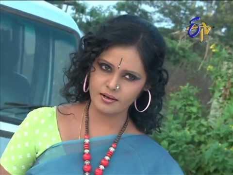 Chandramukhi On 4th December 2012 - Episode 1612