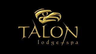 Talon Lodge & Spa