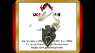 Arrowhead Necklace. Wholesale Arrowheads Necklace, Gemstone Necklace, Agate stone Necklace