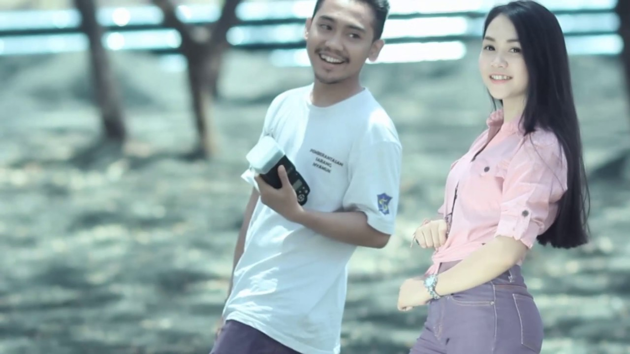 Hunting Foto False Color Surabaya Tol Gunungsari Sby Youtube