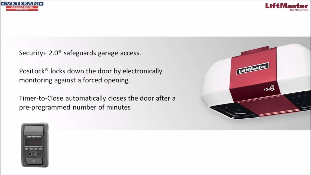 лифт мастер привод гаражных ворот инструкция ремонт