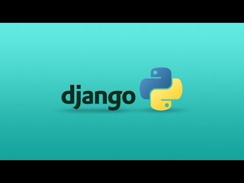 Learn Django and Python Development By Building Projects