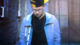 Andy Mineo - Goodbye ft. Eshon Burgundy
