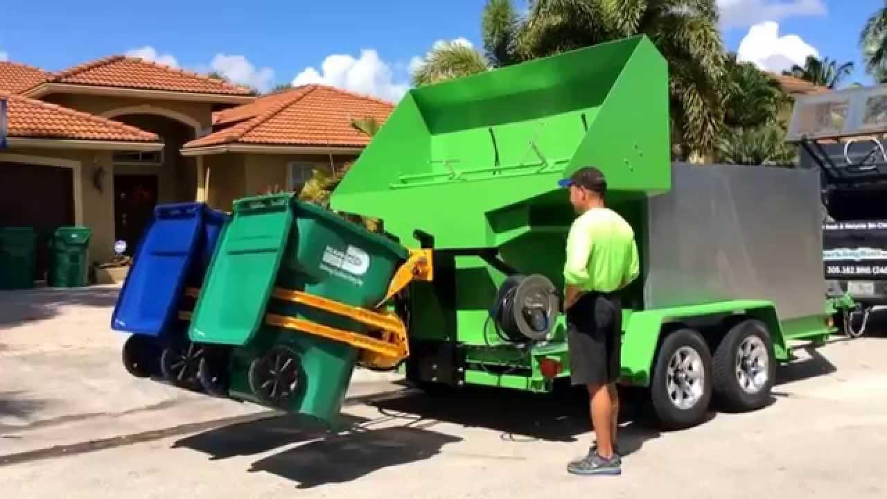 bin cleaning business wheelie bin cleaner for sale trash bin cleaner sparkling bins. Black Bedroom Furniture Sets. Home Design Ideas
