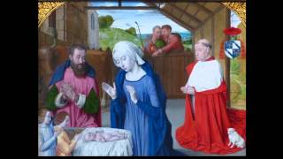 J. S. Bach - Weihnachtsoratorium BWV 248