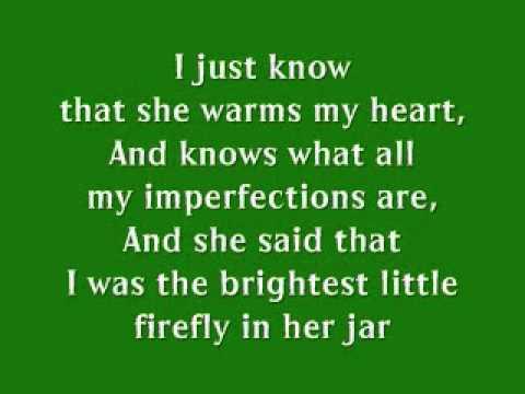 Brightest - Copeland