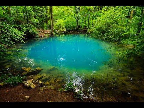 Romania Cheile Nerei - Beuşniţa National Park   Cheile Nerei