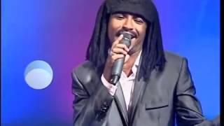 محمد حسن الماحي : مدحة المصطفى مني ليك سلام