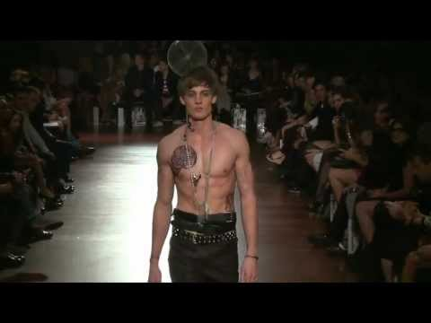 ZSADAR // MEN'S SPRING SUMMER 2012 // PERTH FASHION FESTIVAL 2011 // FULL SHOW