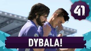 DYBALA! - FIFA 18 Ultimate Team [#41]