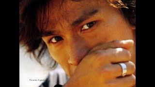 1987年に東映映画『湘南爆走族』でデビュー。 1993年、1997年に放送され...