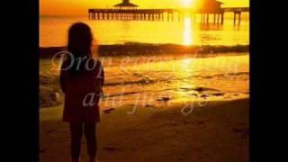 Lionel Richie  ft. Akon - Just go