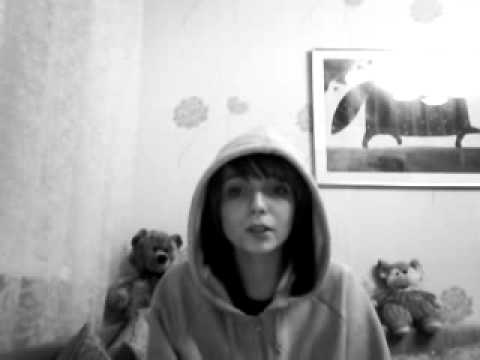 NiceVi-Настроение осень.mp4(Гуф,АК-47,Баста,Нюша)
