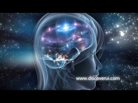 Instant Stillness - A Meditation Beyond Simply Meditating