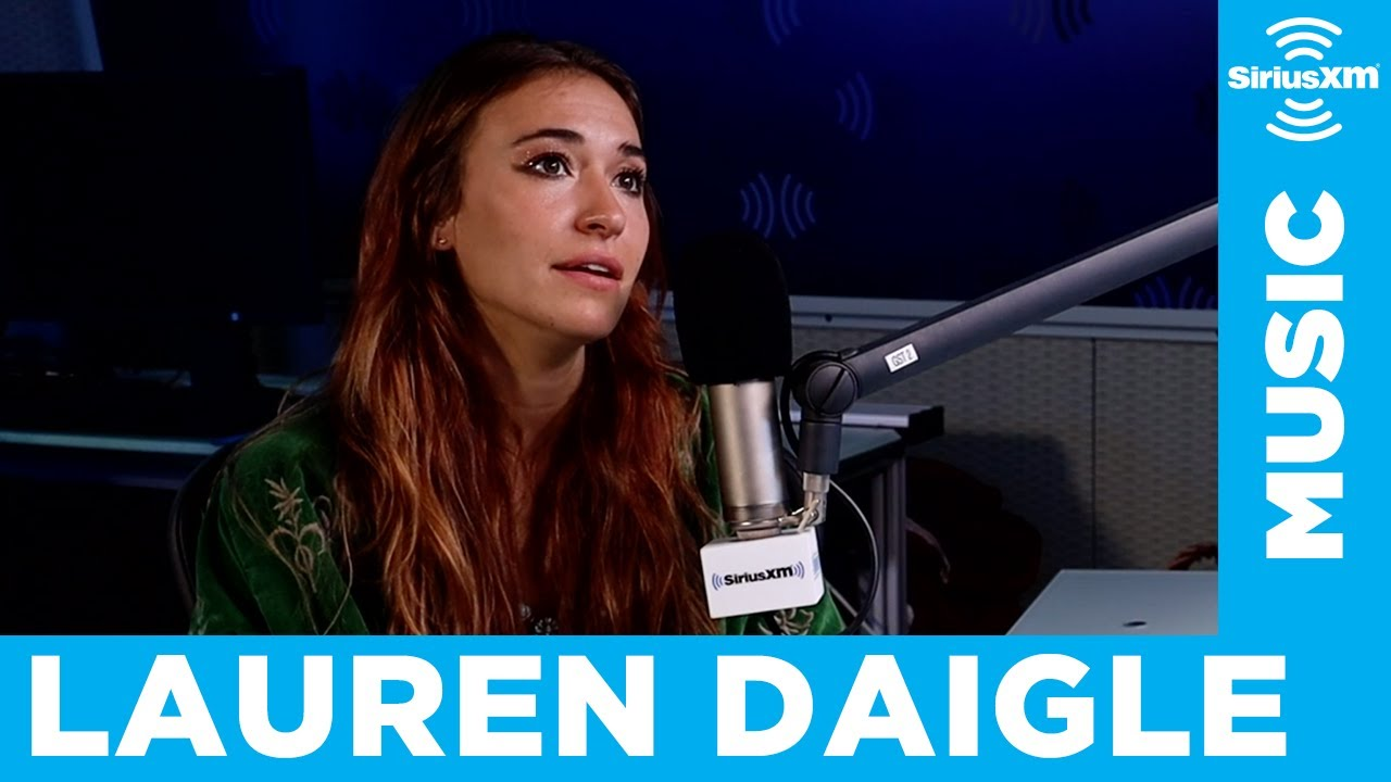 Lauren Daigle Reflects on the Impact of