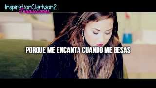 Demi Lovato - | I Hate You Don