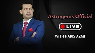 Astrogems Official  Live Stream