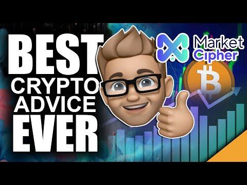 No Fail Bitcoin Trading Strategy 2021 (BEST Advice EVER!)