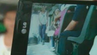 Repeat youtube video Mañosos del Metropolitano siguen atacando a jovencitas y adolescentes