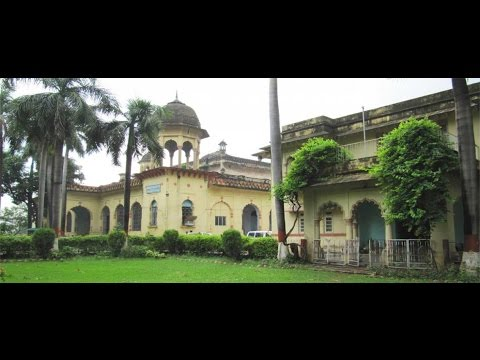 Continuity and Changes at Bhatkhande Music Institute, Lucknow